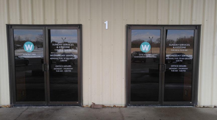 WWC-Front-Door-Lettering---For-Web.jpg