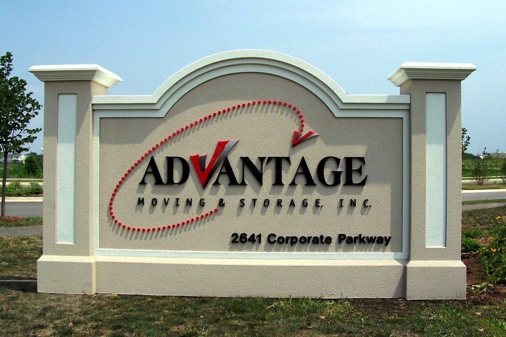 Advantage.jpg
