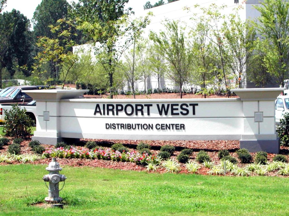 Airport West.jpg