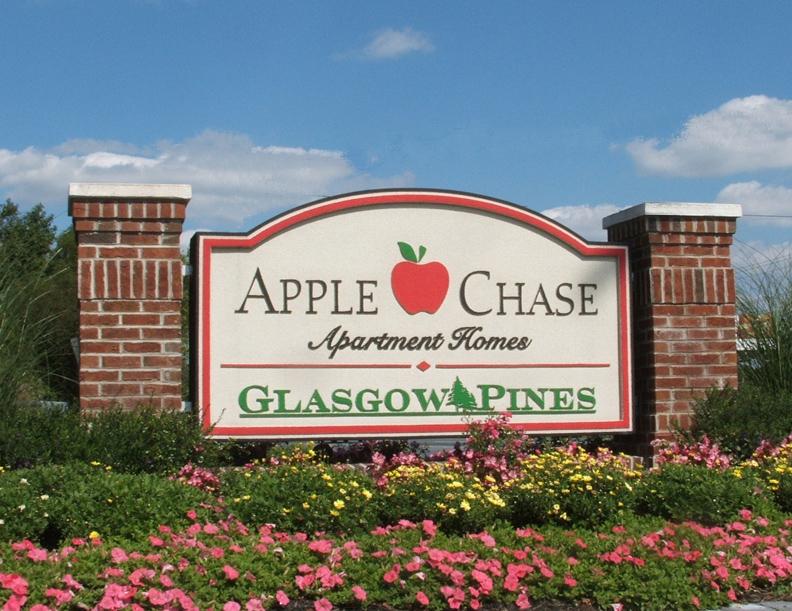 Apple Chase.jpg