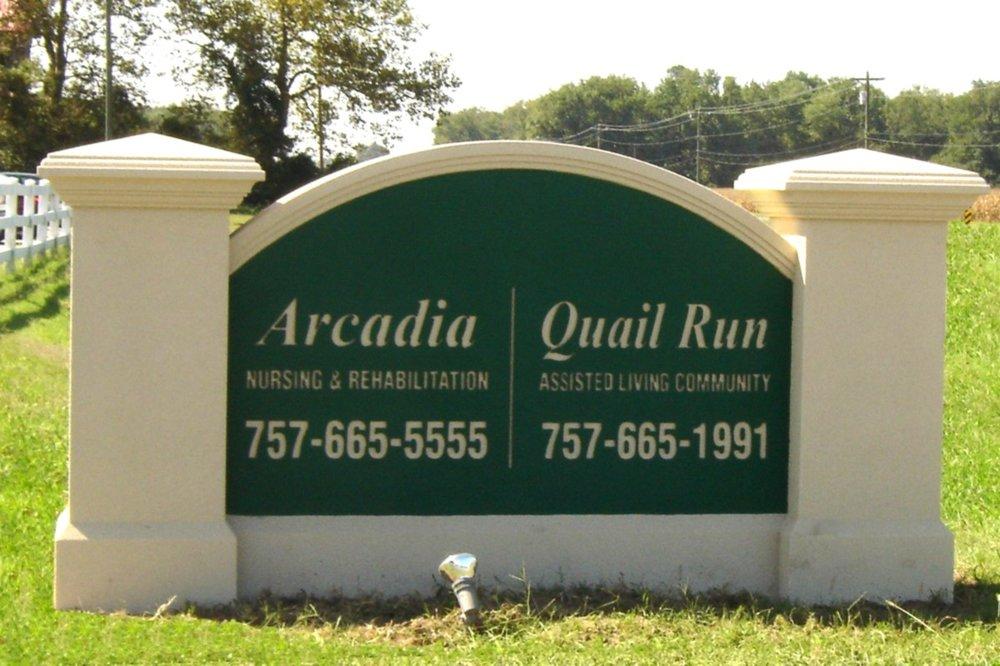 Arcadia-SM 10.jpg