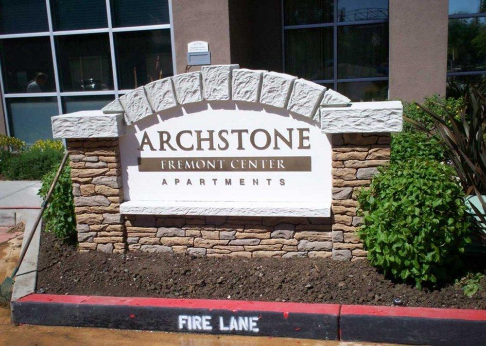 Archstone Fremont.jpg