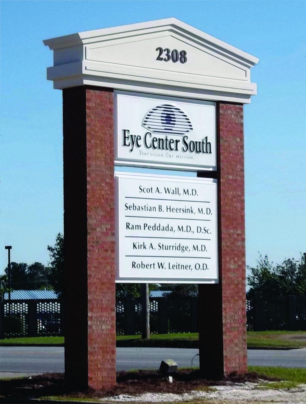 Art Sign Co. -  Eye Center South.jpg