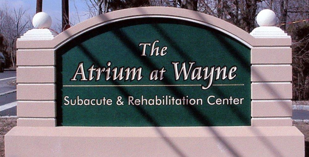 Atrium at Wayne.jpg
