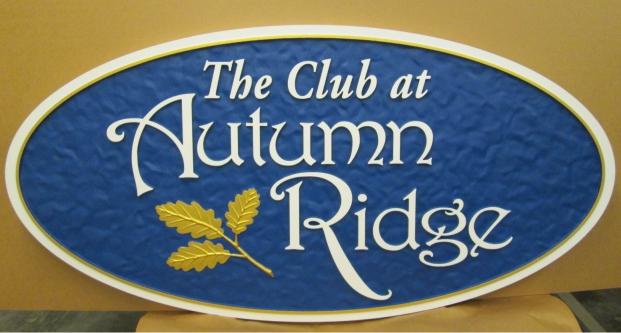 Autumn Ridge HDU.jpg