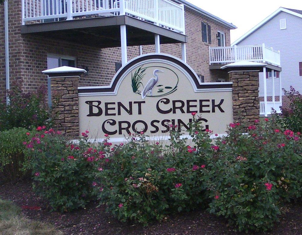 Bent Creek.jpg