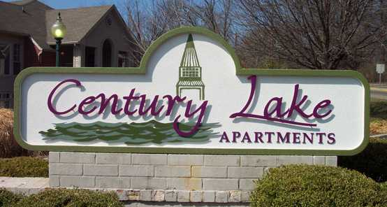Century Lake.jpg