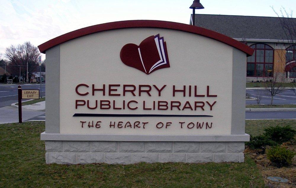 Cherry Hill.jpg