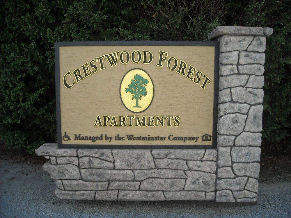 Crestwood Forest.jpg