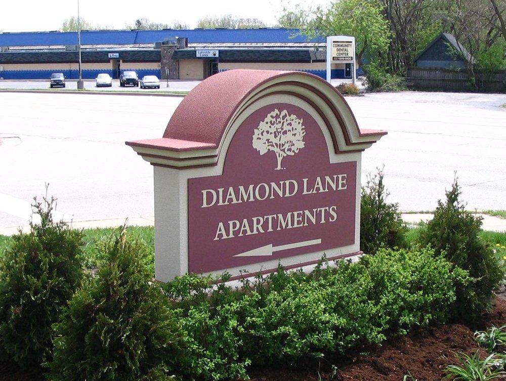Diamond Lane.jpg