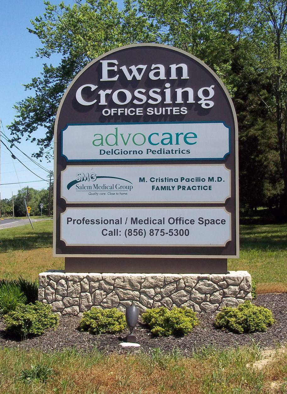 Ewan Crossing.jpg