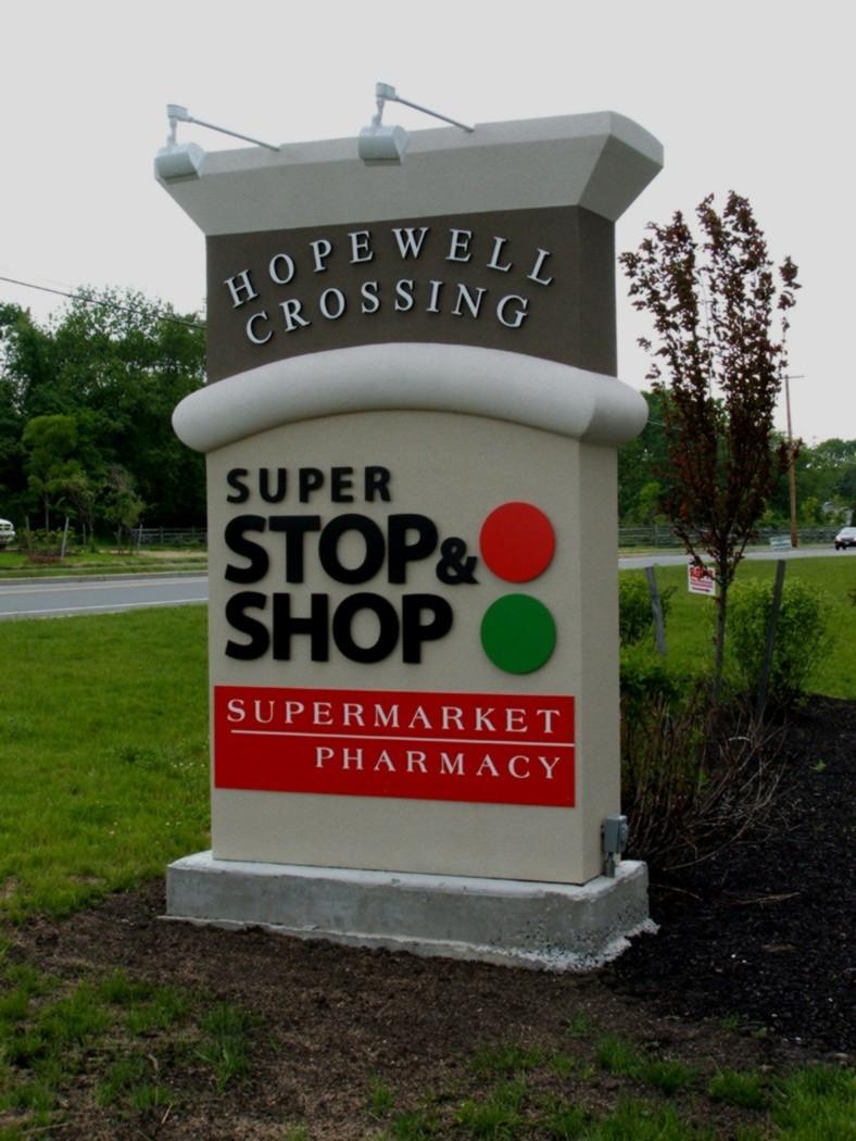 Hopewell Crossing.jpg