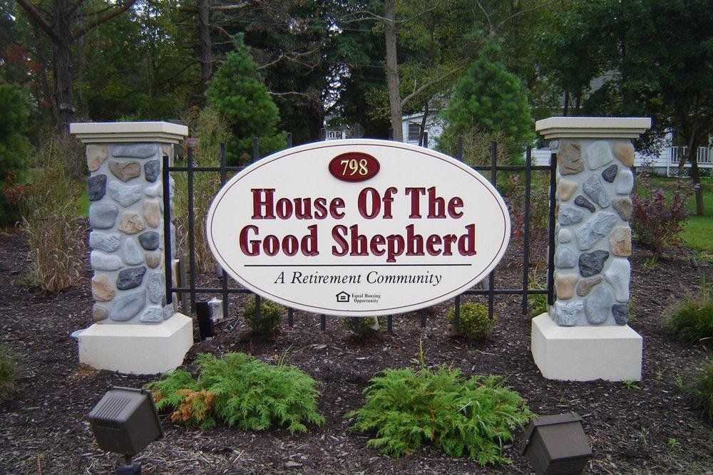 House of the Shepherd.jpg