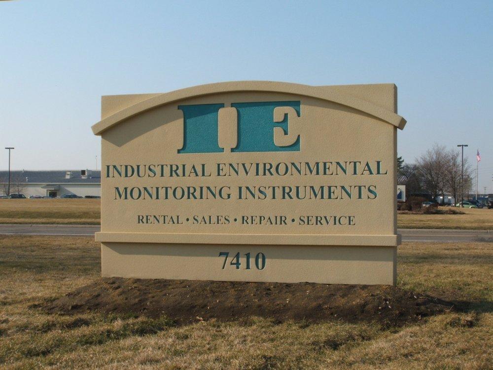 IE Industrial.jpg