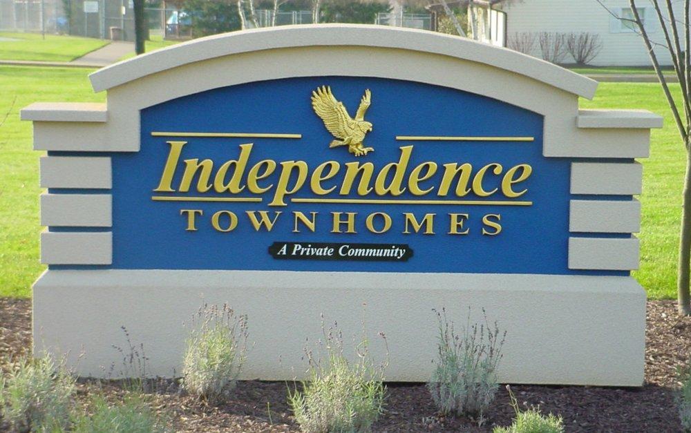 Indep. Homes Model #11.jpg