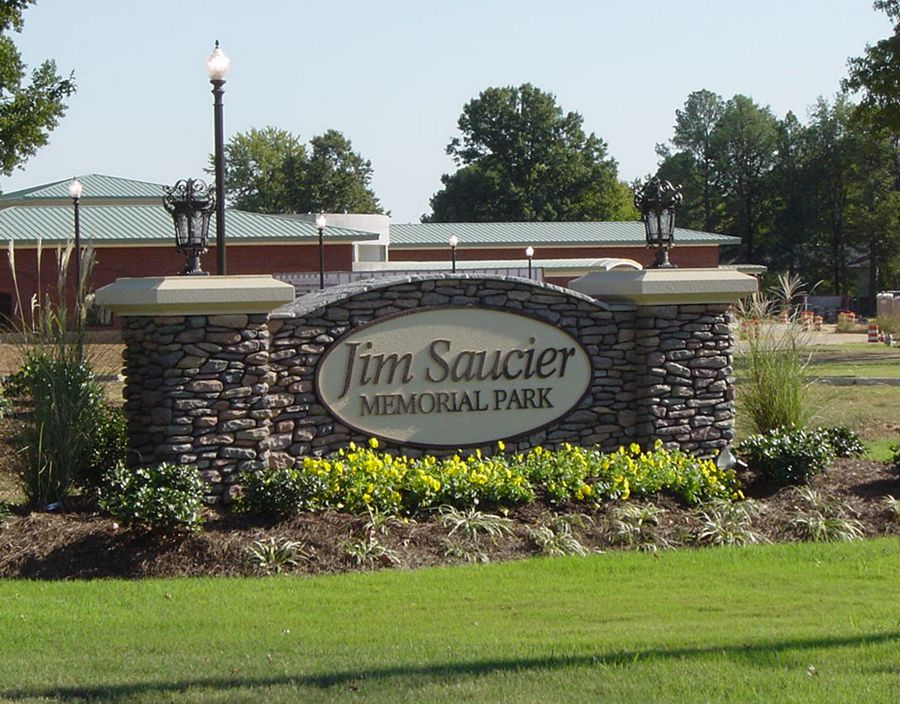 Jim Saucier.jpg