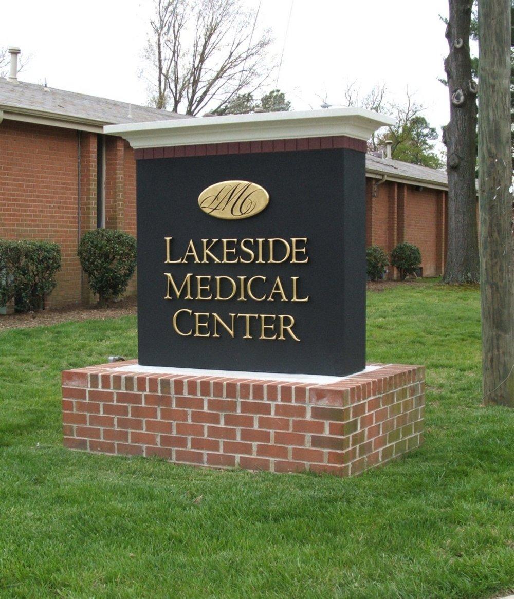 Lakeside Medical.jpg