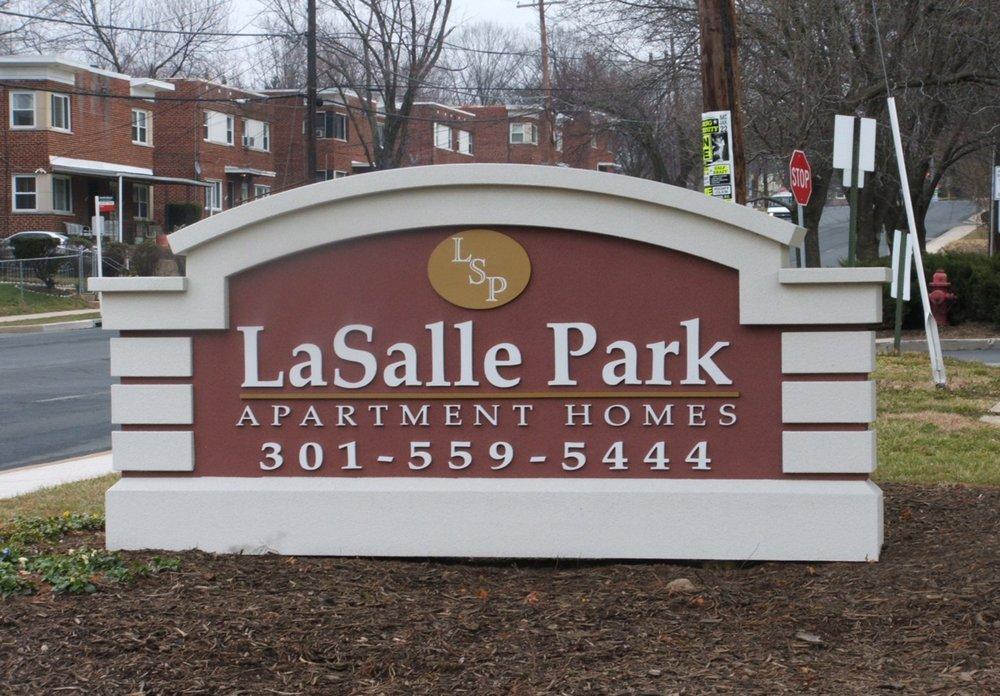 Lasalle Park.jpg
