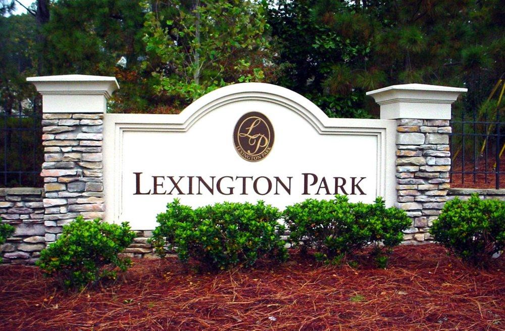 Lexington Park.jpg