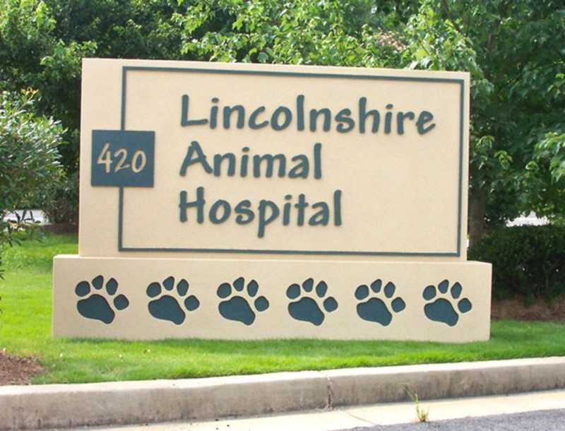 Lincolnshire Animal Hospital.jpg