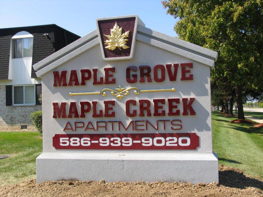 Maple Grove.jpg
