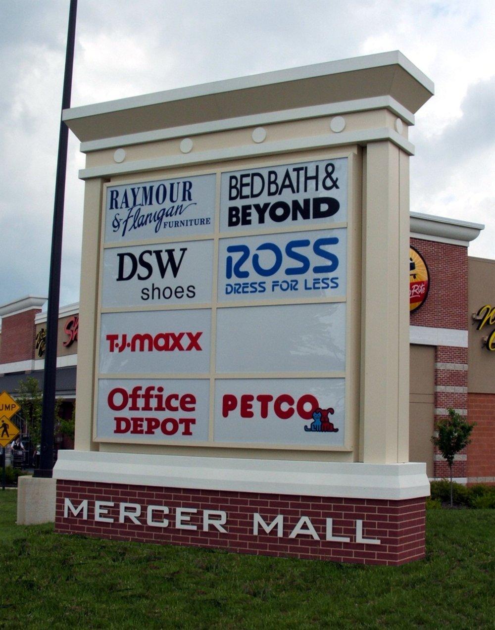 Mercer Mall.jpg