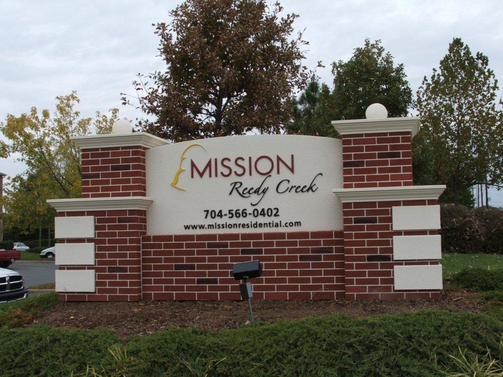 Mission Creek.jpg
