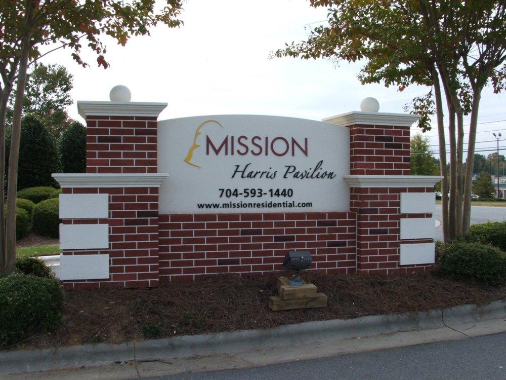 Mission Harris.jpg
