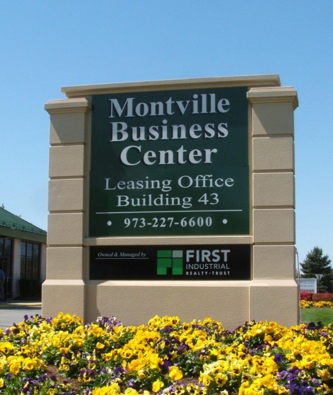 Montville Business Center.jpg