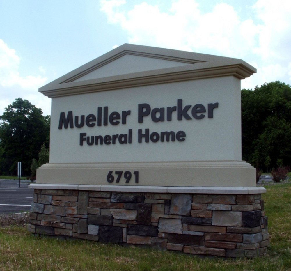 Mueller Parker.jpg