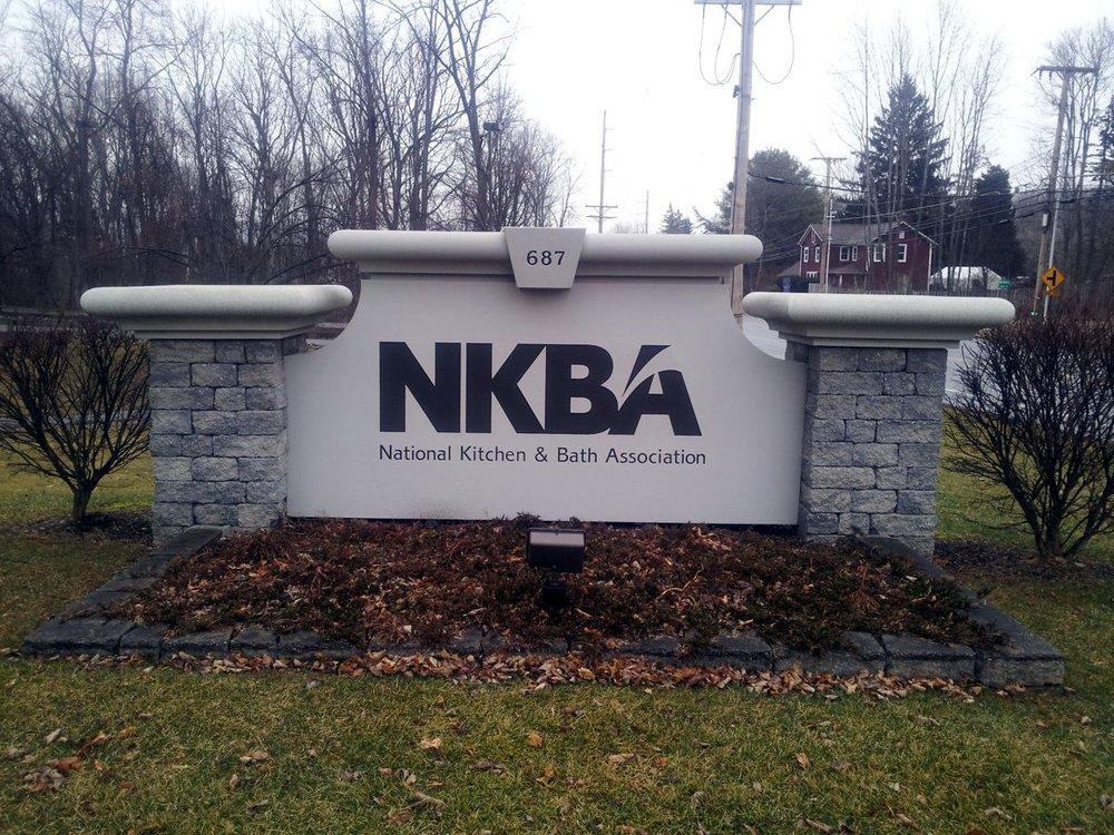 NKBA.jpg