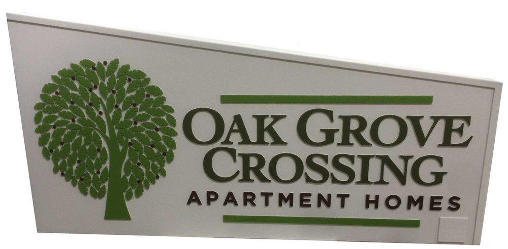 Oak Grove.jpg