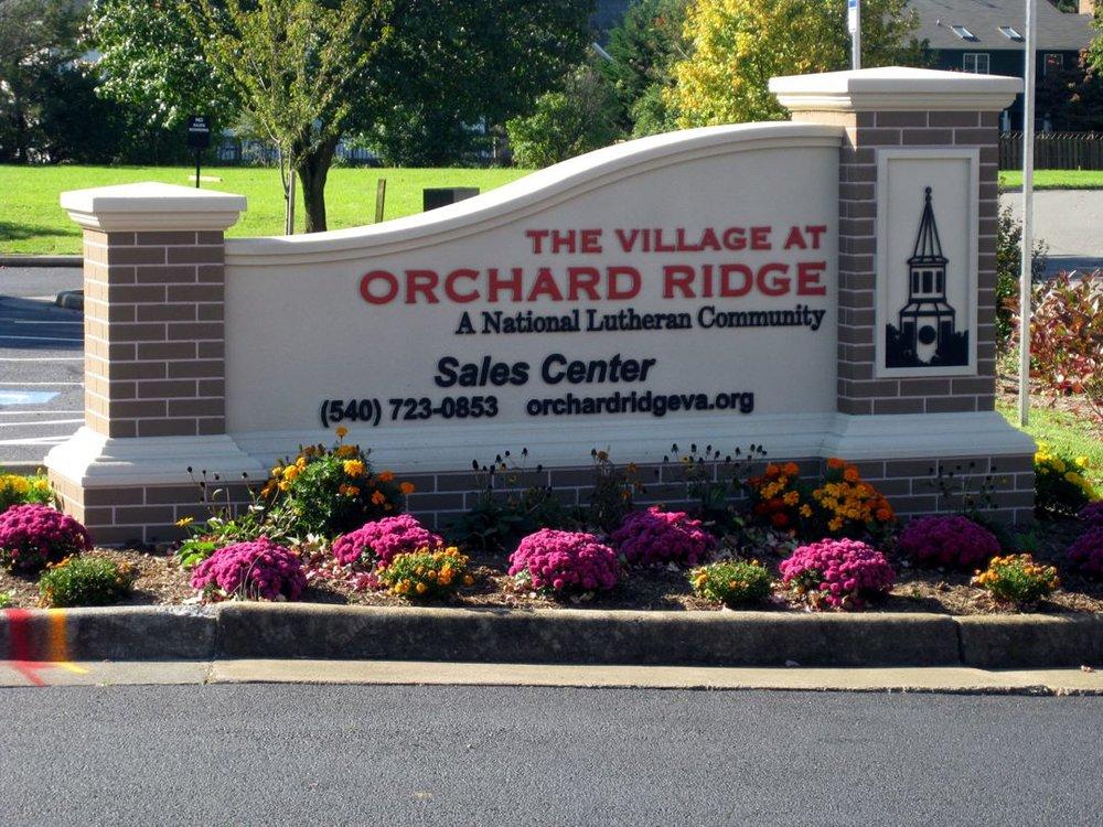 Orchard Ridge.jpg