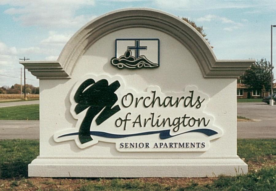 Orchards of Arlington.jpg