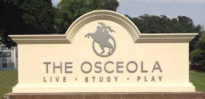 Osceola.jpg