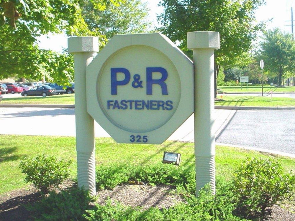 P & R Fasteners.jpg