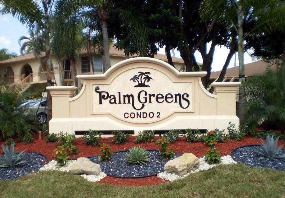 Palm Greens .jpg