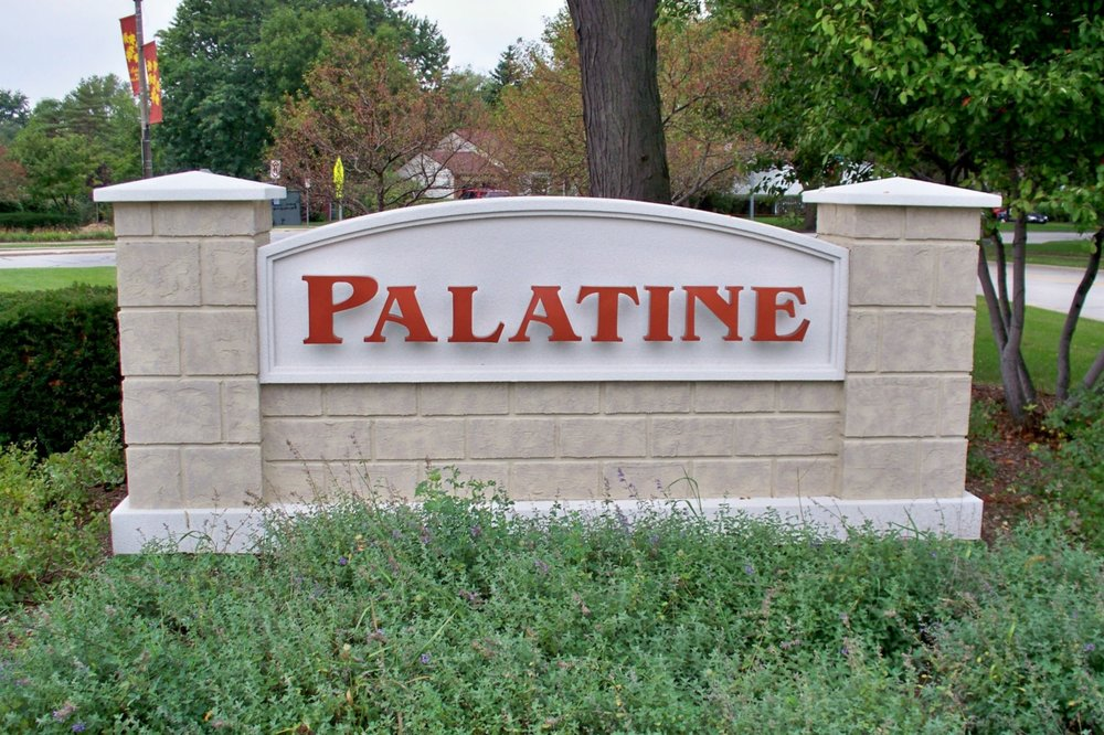 Palatine.jpg