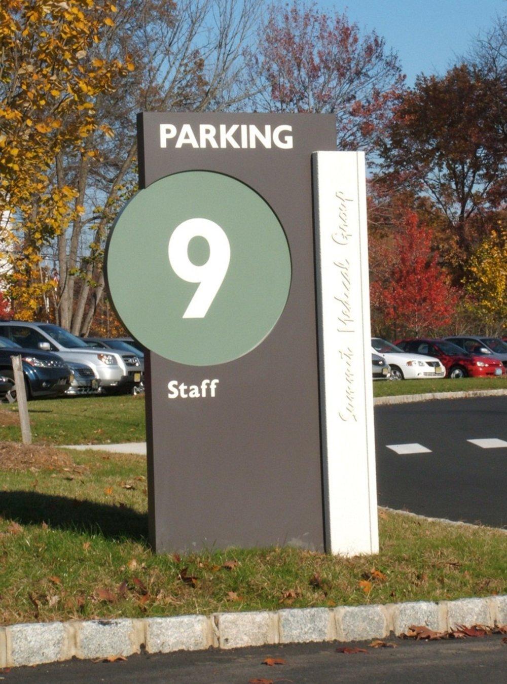 Parking 9.jpg