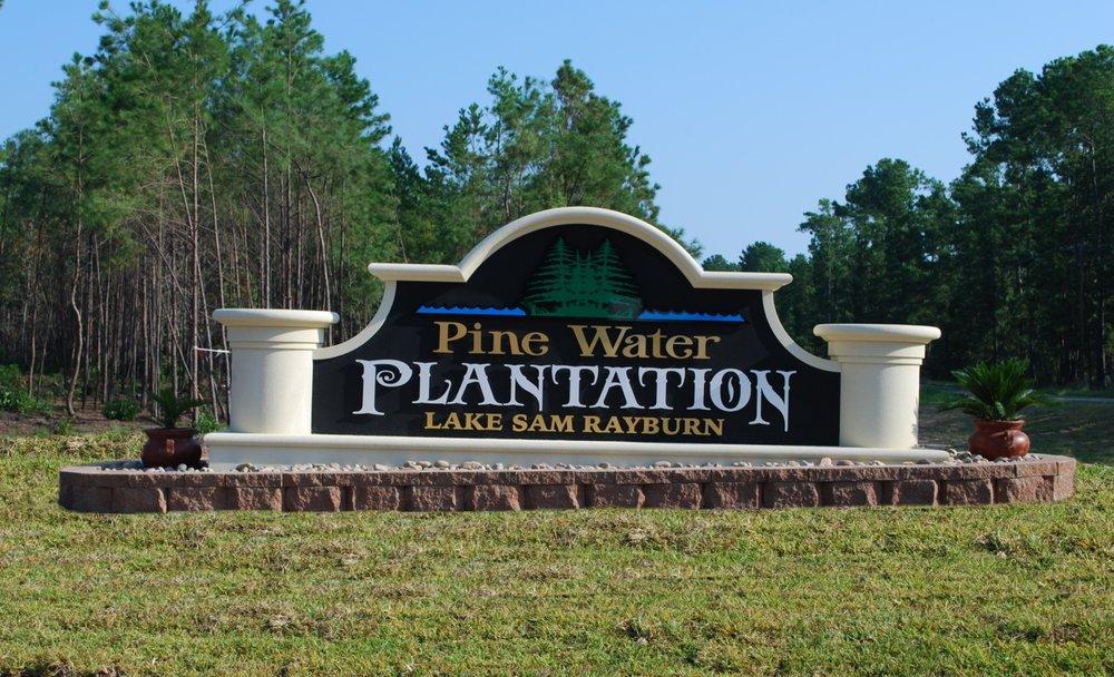 Pine Water.jpg