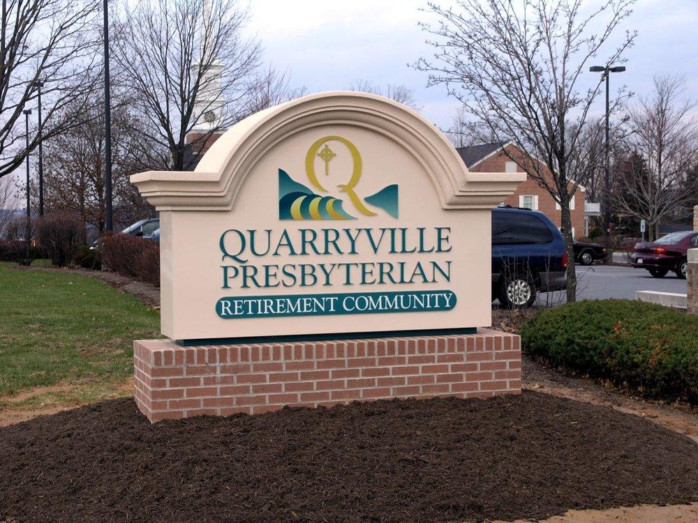 Quarryville.jpg