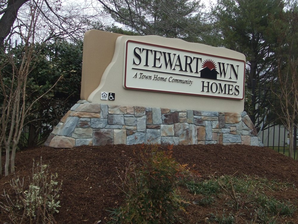 Stewartstown.jpg