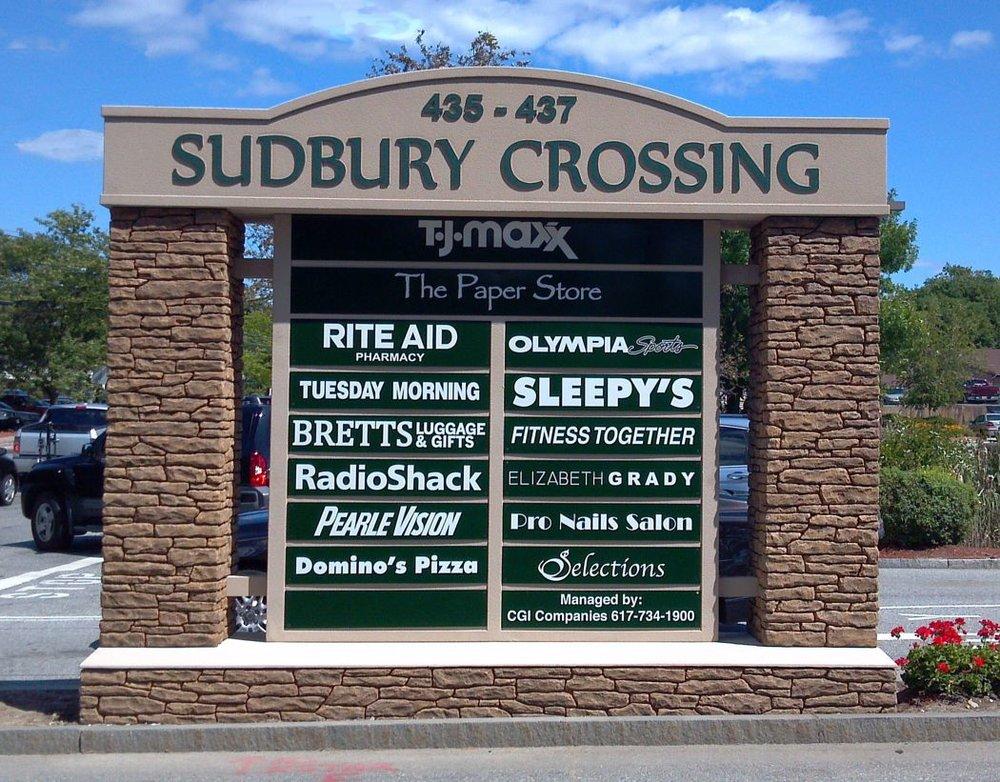 Sudbury Crossing.jpg