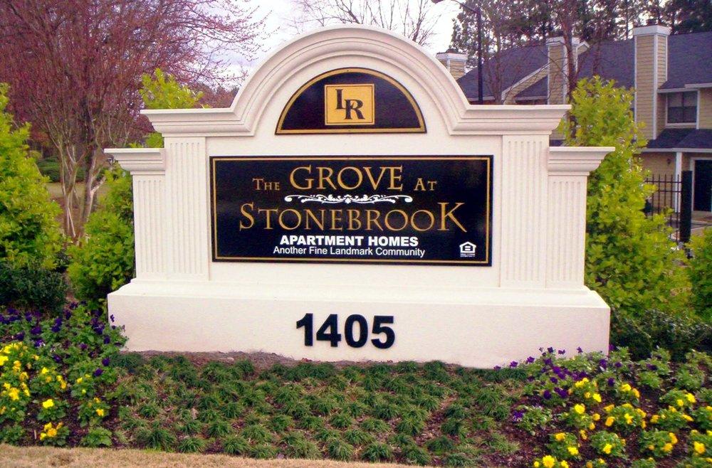 Stonebrook.jpeg