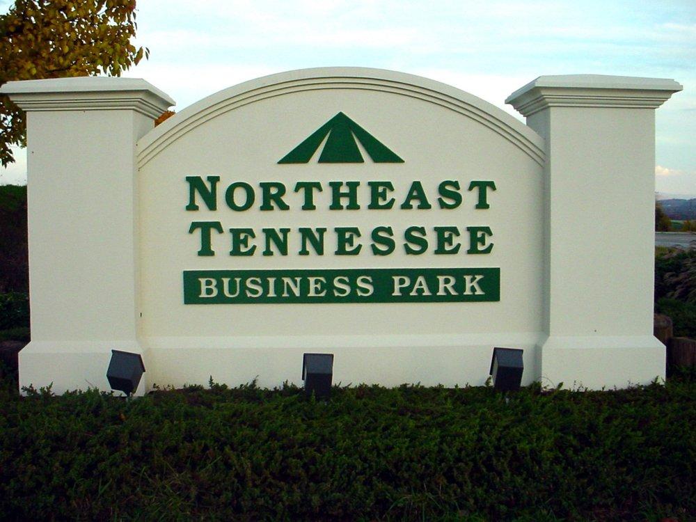 Tenn Business Park Model 10.jpg
