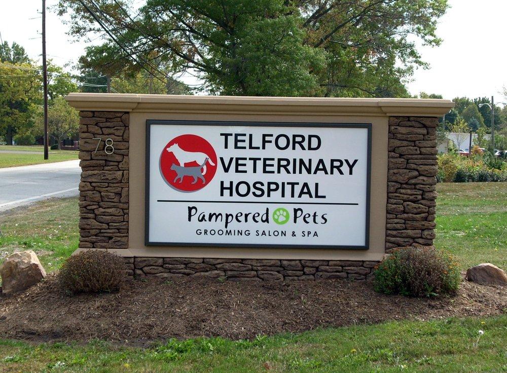 Telford Vet Hospital.jpg