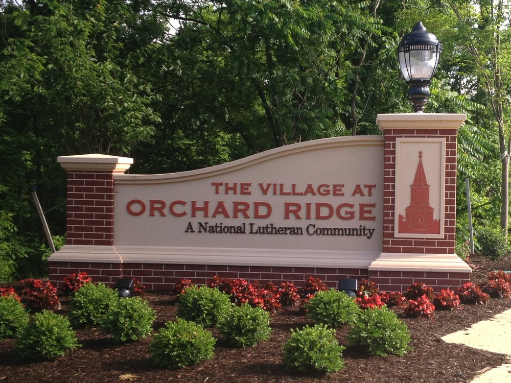The Village at Orchard Ridge.JPG