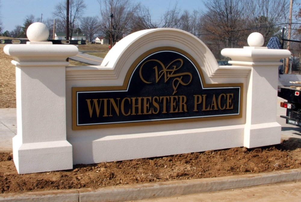 Winchester Place.jpg