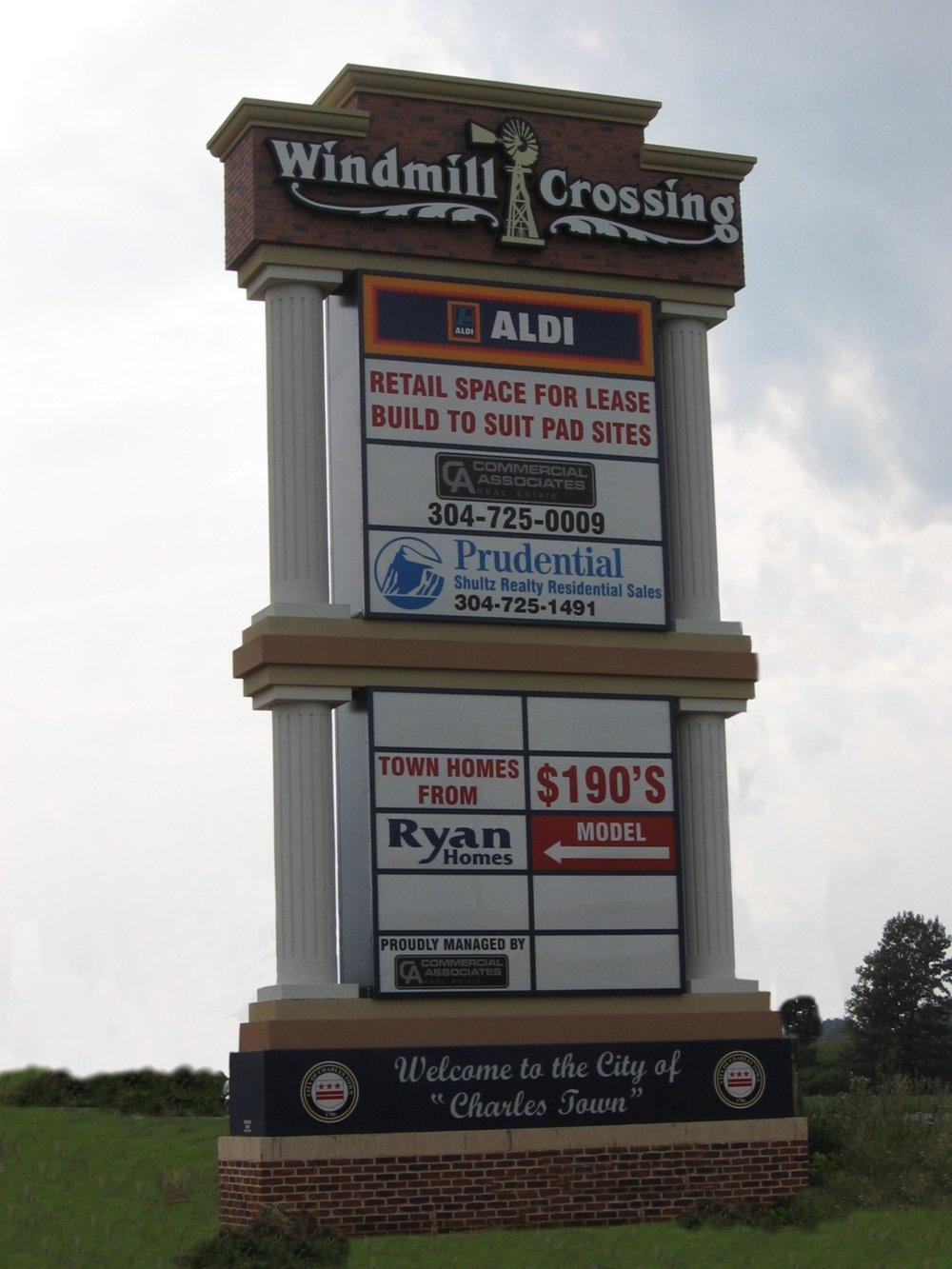 Windmill Crossing.jpg