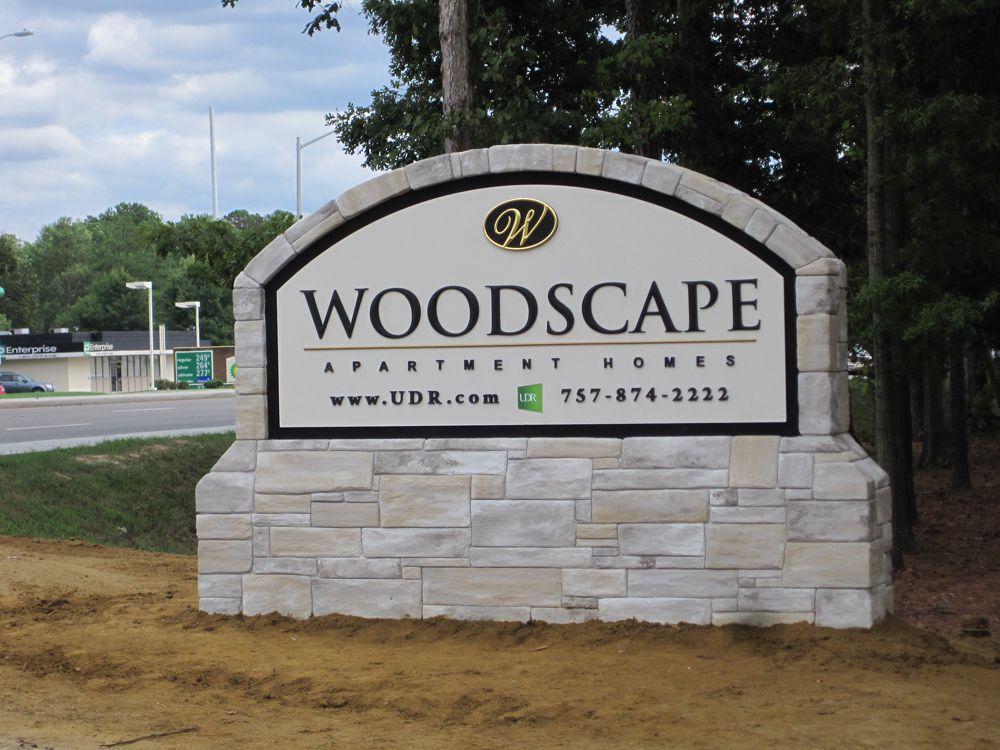 Woodscape.jpg